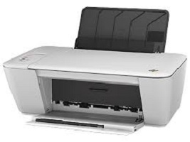 HP DESKJET PRINTER 1515 DRIVER FOR WINDOWS 8